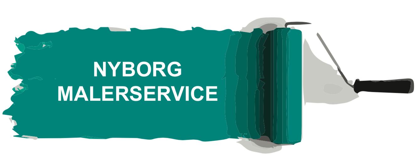 Nyborg Malerservice